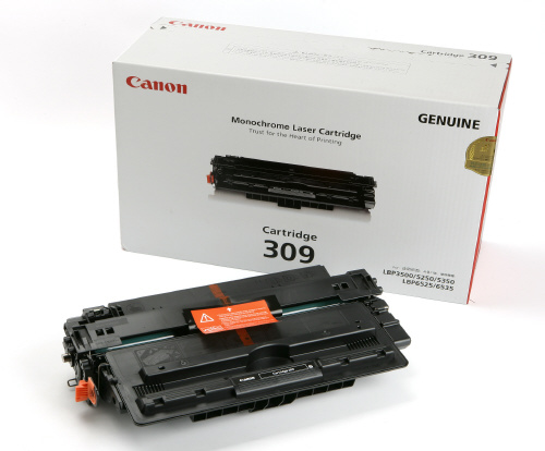 Mực in Canon 309 Laser Cartridge