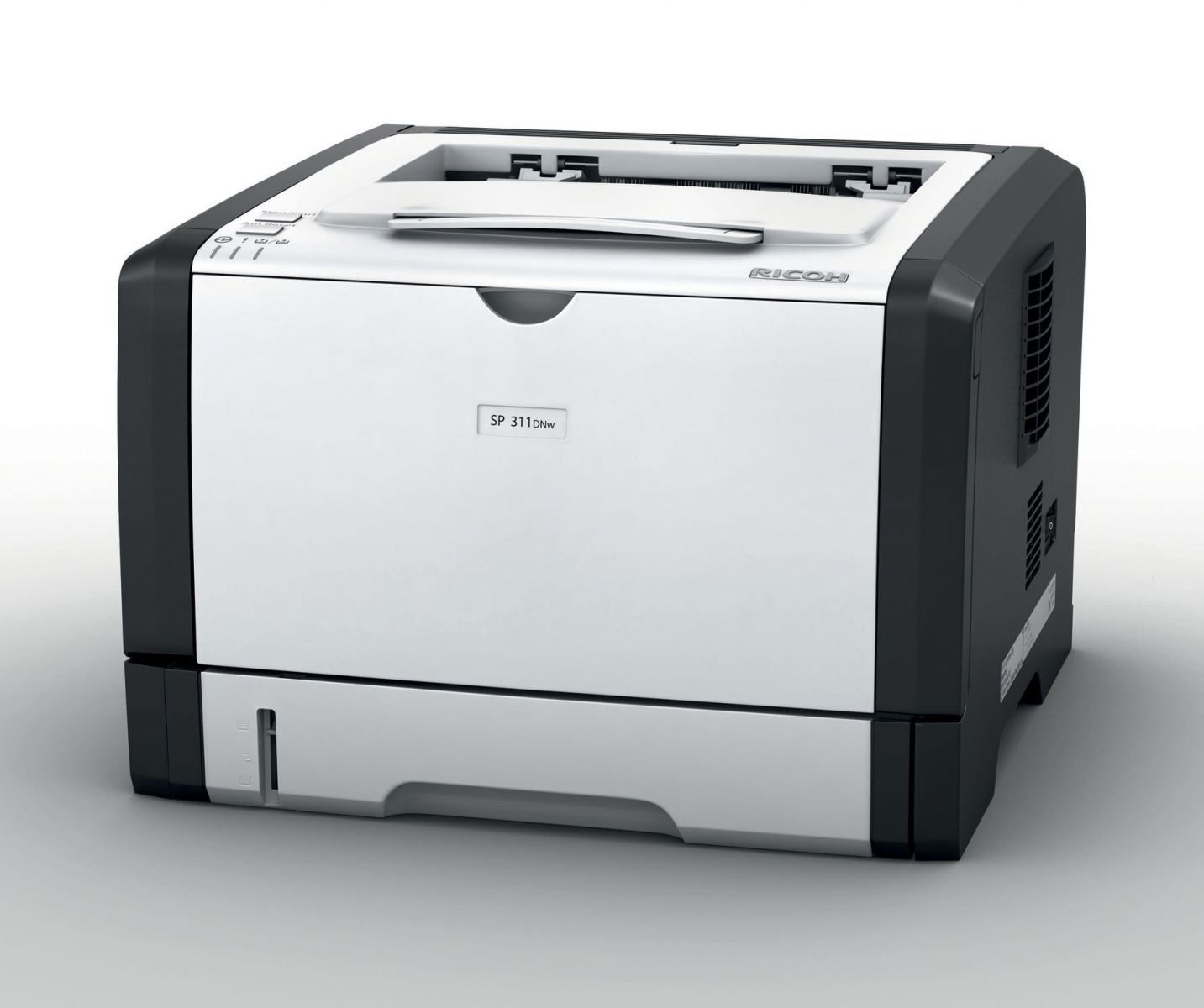 Máy in Ricoh SP 310DN Aficio Laser Printer