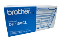 Cum trống ( Drum unit) Brother HL 4040CN/4050CDN/MFC 9840CDW