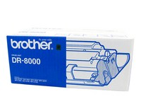 Cụm trống (Drum Unit) Brother FAX 2850/MFC 4800/9160/9180