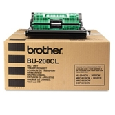 Belt Tranfer Brother HL 3040CN/3070CW/DCP 9010CN/MFC 9120CN/9320CW