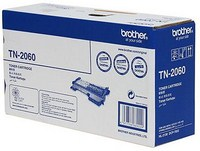 Mực in Brother TN 2060 Black Toner Cartridge (TN 2060)
