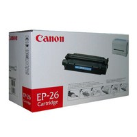 Mực in Canon EP 26 Black Toner Cartridge