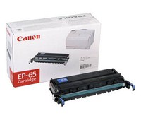 Mực in Canon EP 65 Black Toner Cartridge