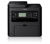 Máy in Canon MF215: Print-Copy-Fax-Scan