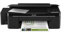 Máy in EPSON L200 ALL-IN-ONE PRINTER