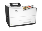 Máy in HP PageWide Pro 552dw Printer (D3Q17A)