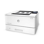 Máy in HP LaserJet Pro 400 Printer M402dn(C5F94A)