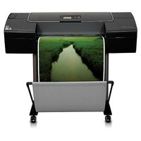 Máy in HP Designjet Z2100 24-in Photo Printer (Q6675A)