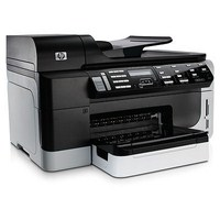 Máy in HP Officejet Pro 8500 All in One Printer   A909a (CB022A)