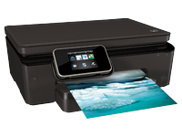 Máy in HP Deskjet Ink Advantage 6525 e All in One Printer (CZ276B)