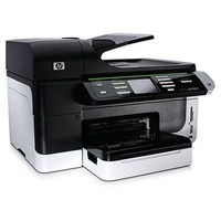 Máy in HP Officejet Pro 8500 Wireless All in One Printer   A909g (CB023A)