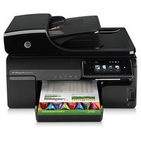 Máy in HP Officejet Pro 8500A Plus e All in One Printer   A910g (CM756A)