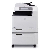 Máy in HP Color LaserJet CM6040 Multifunction Printer (Q3938A)
