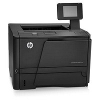 Máy in HP LaserJet Pro 400 Printer M401dn (CF278A)