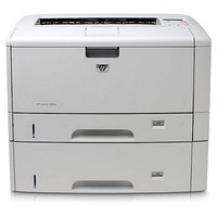 Máy in HP LaserJet 5200dtn Printer (Q7546A)