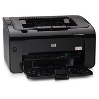 Máy in HP LaserJet Pro P1102w Printer (CE657A)