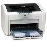 Máy in HP LaserJet 1022 printer (Q5912A)
