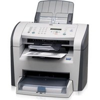 Máy in HP LaserJet 3050 All in One (Q6504A)- Mới 90%