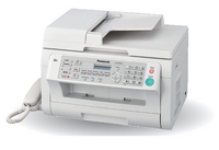 Đổ mực máy in Panasonic KX MB2025 Multi Function Printer