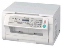 Đổ mực máy in Panasonic KX MB1900 Multi Function Printer
