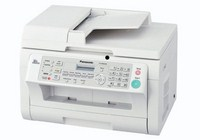Đổ mực máy in Panasonic KX-MB2010 Multi-Function Printer