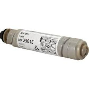 Mực Photocopy Ricoh MP 2501E Black Toner