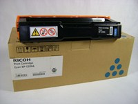 Ricoh C220S Yellow Toner Cartridge (406062)