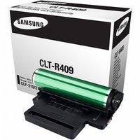 SAMSUNG CLT-R409 IMAGING UNIT (DRUM)