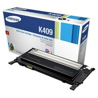 Mực in Samsung CLT-K409S Black Toner Cartridge