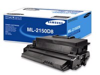 Mực in Samsung ML-2150D8 Black Toner Cartridge