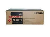 Mực Photocopy Sharp AL-200Toner Cartridge (AL-200TD)