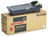 Mực Photocopy Sharp AR-5015 Toner Cartridge (AR-016ST)