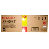 Mực Photocopy Sharp AR-5520d Toner Cartridge (AR-020ST)