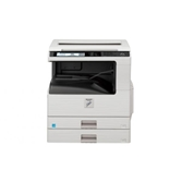 Máy Photocopy SHARP AR-5726: COPY-IN HAI MẶT