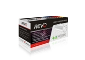 Mực in Revo 325 Black Toner Cartridge