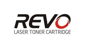 Mực in RVC-337 Black Toner Cartridge