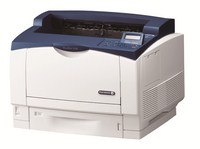Máy in Fuji Xerox docuprint 3105 A3 Monochrome Laser Printer