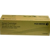 Mực in Fuji Xerox DocuCentre IV 5070 Black Toner Cartridge