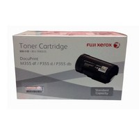 Mực in Xerox M355DF Black Toner Cartridge